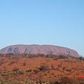 05 柏斯,愛爾斯岩 093.jpg