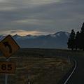 090408絕美南島紐西蘭 2140.jpg