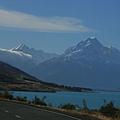090408絕美南島紐西蘭 1970.jpg