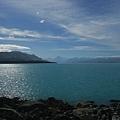 090408絕美南島紐西蘭 1948.jpg