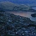090408絕美南島紐西蘭 1604.jpg
