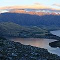 090408絕美南島紐西蘭 1600.jpg