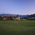 090408絕美南島紐西蘭 1216.jpg