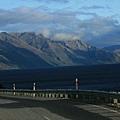 090408絕美南島紐西蘭 981.jpg