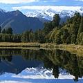 090408絕美南島紐西蘭 620.jpg