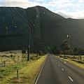 090408絕美南島紐西蘭 523.jpg