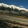 090408絕美南島紐西蘭 454.jpg