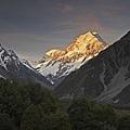Mt Cook 04.jpg