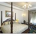 Elegant Room 1.jpg