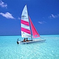CatamaraninLagoon_ParadiseIslandN.jpg