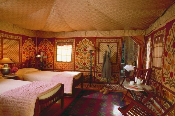 03. Interior of tent.jpg
