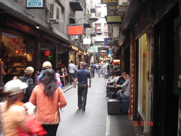 咖啡小巷1.JPG
