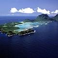 Lord Howe Island aerial.jpg