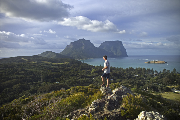 North Point Views, Lord Howe Island (Photo credit - Sally Ma .jpg
