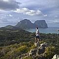North Point Views, Lord Howe Island (Photo credit - Sally Ma .jpg
