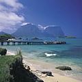 Lagoon Beach & The Jetty, Lord Howe Island (Photo credit - Don Fuchs).jpg