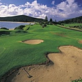 Golf Course, Lord Howe Island (Photo credit - Don Fuchs) .jpg