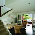 Lagoon Loft Suite interior.jpg