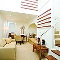 Banyan Suite Lounge.jpg