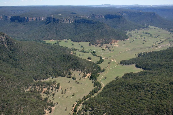 Image 1 Aerial View 0701-2922-16.jpg