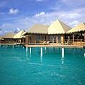 Exterior(maldives).JPG