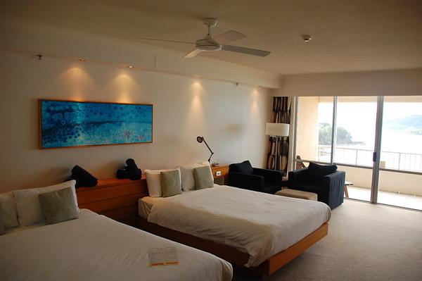 2009BNEAPR哈蜜頓島飯店 (16).JPG