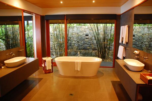 2009BNEAPR哈蜜頓島飯店 (55).JPG