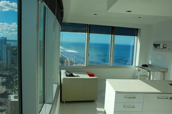 2009BNEAPR美麗的Q1公寓11.JPG