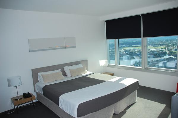 2009BNEAPR美麗的Q1公寓16.JPG