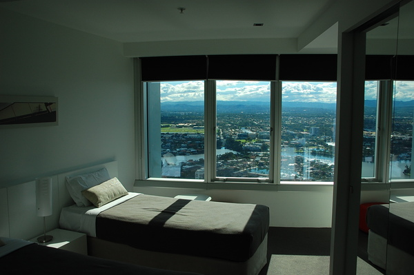 2009BNEAPR美麗的Q1公寓10.JPG