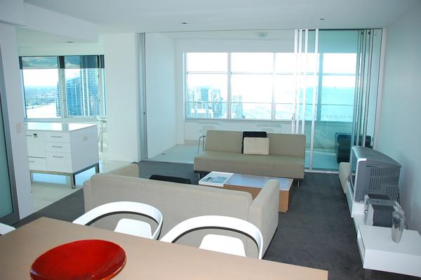 2009BNEAPR美麗的Q1公寓21.JPG
