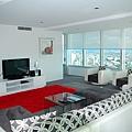2009BNEAPR美麗的Q1公寓33.JPG