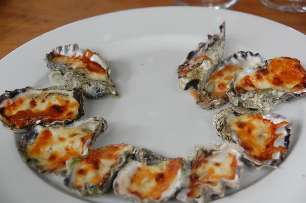 2009BNEAPR抓螃蟹59.JPG