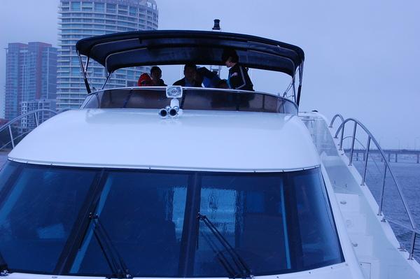 2009BNEAPR百萬遊艇GC21.JPG