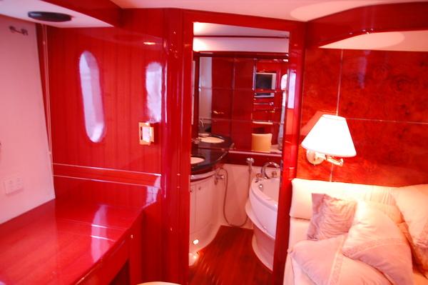 2009BNEAPR百萬遊艇GC12.JPG