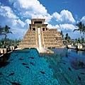 Mayan Temple1.JPG