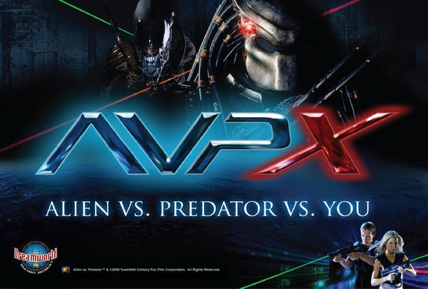 AVPX Hero Image 2 HR.jpg