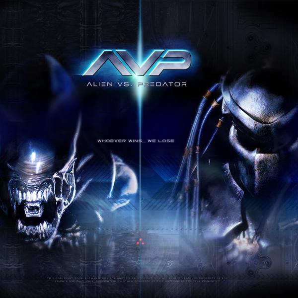 AVPX3.jpg