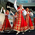 Folkolore_Dances_from_Russia.jpg