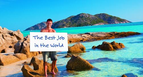BEST JOB.jpg