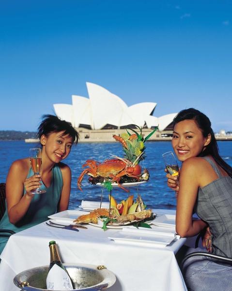 06雪梨旅遊局圖檔 048.jpg