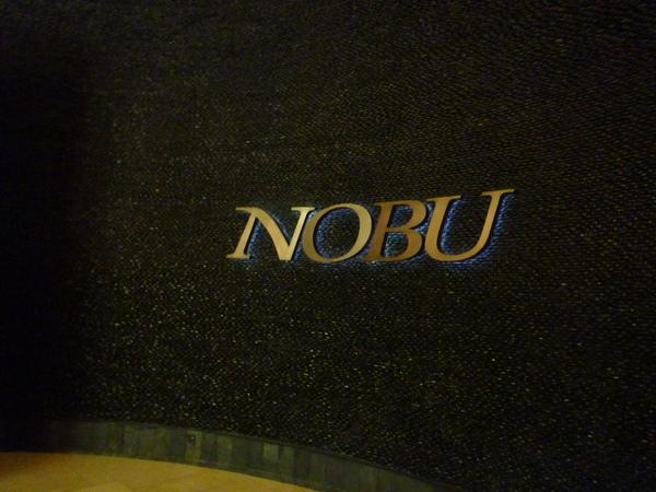 nobu6.JPG