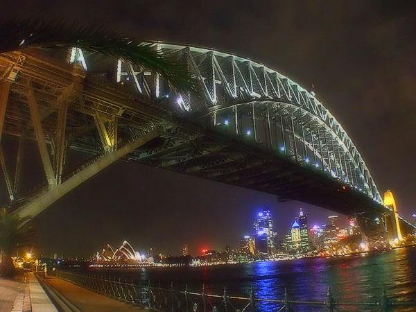 雪梨夜遊.jpg