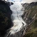 FRANZ-JOSEF_Franz-Josef-Glacier_Main-Pic.jpg