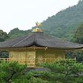金澤寺24.JPG