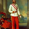 Franz joseph.jpg