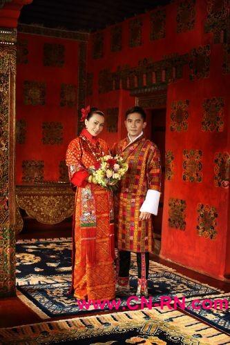 不丹皇宮.jpg