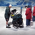 wheelchair grp1.jpg