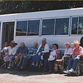 wheelchair accessible coach(mid).jpg