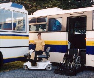 wheelchair accessible coach.jpg